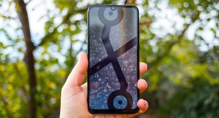 Cazando Gangas: Google Pixel 3, Samsung Galaxy S10e, Huawei P Smart 2019, Xiaomi Mi 8 Lite y muchos más con grandes descuentos
