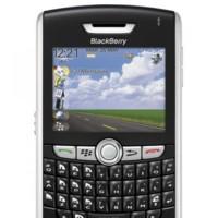 3GSM: RIM presenta la BlackBerry 8800