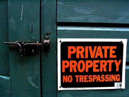 Las agencias de protección de datos se quejan de la política de privacidad de Google en una carta