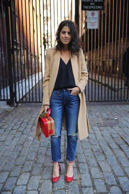 Man Repeller Jeans 3
