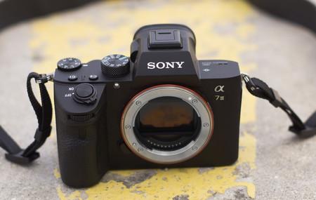 Sony lanza su Camera Remote SDK, un kit de desarrollo de software para poder sacar partido de las cámaras A7 y A9 en múltiples aplicaciones