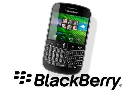 blackberry-colt-600.jpg