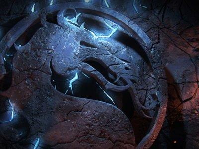 Los fans de la saga Mortal Kombat han hablado: prefieren nuevos DLCs a Mortal Kombat 11