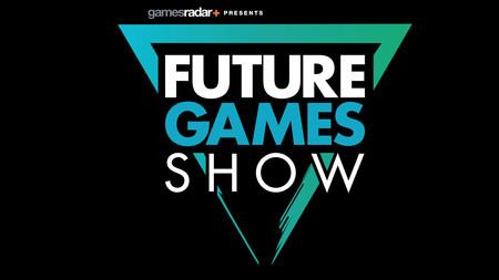 Sigue aquí el streaming del Future Games Show 2020 [finalizado]