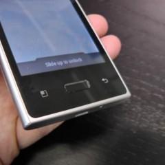 Foto 5 de 7 de la galería lg-optimus-l3-preview en Xataka Android