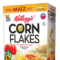 Los mejores cereales para bajar de peso