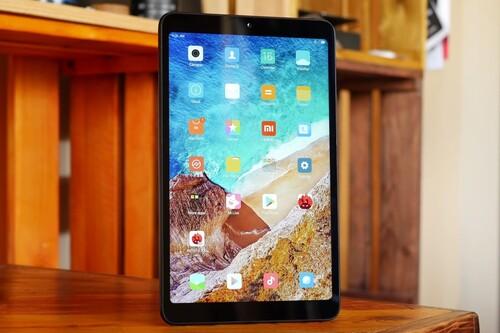 Confirmadas algunas características secretas del Mi Pad 5 y la presentación de una nueva tablet Redmi