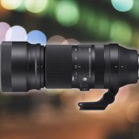 Sigma 100-400mm F5-6.3 DG DN OS Contemporary, nuevo telezoom para mirrorless full frame con montura L y E (y otras novedades)