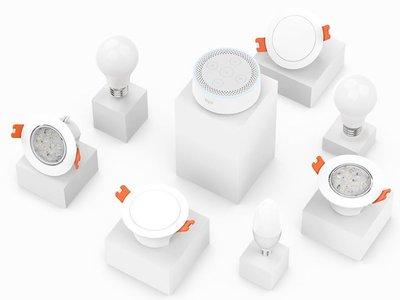 Xiaomi prepara una nueva avalancha de dispositivos inteligentes para integrarse y controlar nuestro hogar conectado