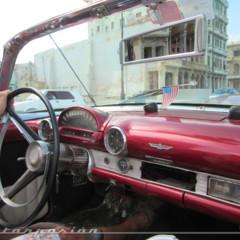 Foto 46 de 58 de la galería reportaje-coches-en-cuba en Motorpasión
