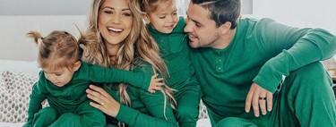 Seis manualidades que hacer con niños para regalar en el Día del Padre y triunfar sin salir de casa