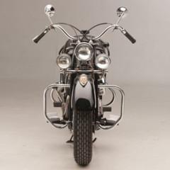 Foto 9 de 19 de la galería a-subasta-la-motocicleta-indian-chief-de-1946-que-pertenecio-a-steve-mcqueen en Trendencias