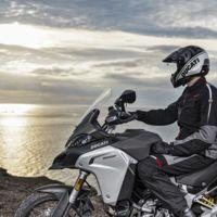 Arranca la vuelta al mundo con Ducati, el 4 de julio sale el Trotamundos 90º