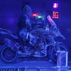 Foto 125 de 142 de la galería bmw-r1200gs-2013-diseno en Motorpasion Moto