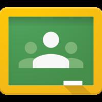 Google Classroom para Android, ya disponible su aplicación oficial para Google Apps for Education