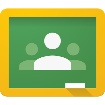 Google Classroom para Android, ya disponible su aplicación oficial para Google Apps for Education
