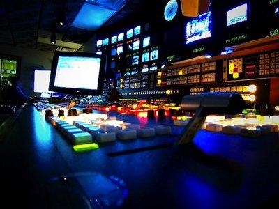 Quién es quién en televisión: El Director de Programa