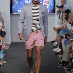 Foto 20 de 29 de la galería tenkey-primavera-verano-2015 en Trendencias Hombre