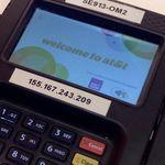 Así afectará al comercio online la nueva norma de pagos
