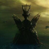 Destiny 2: The Witch Queen presenta a Savathûn en su primer tráiler, pero tendremos más detalles esta semana