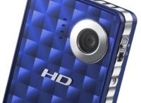 JVC Picsio GC-FM1 se une al grupo de compactas con grabación a 1080p