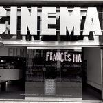 Verdades y mentiras sobre las subvenciones y el IVA del cine