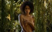 HBO defiende 'Juego de Tronos' ante las críticas por exceso de violencia y sexo