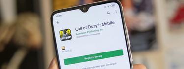 Para qué sirve el registro previo en Google Play y App Store