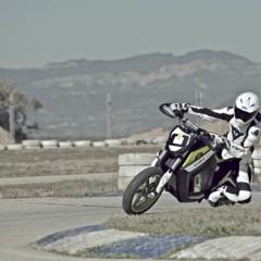 Foto 3 de 28 de la galería salon-de-milan-2012-volta-motorbikes-entra-en-la-fase-beta-de-su-motocicleta-volta-bcn-track en Motorpasion Moto