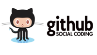 Github, o cómo multiplicar y promover el código abierto con sólo una web