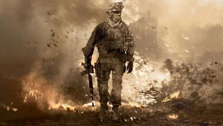 Call of Duty: Modern Warfare 2 Remastered no tiene multijugador porque Activision quiere unificarlo todo en el Modern Warfare de 2019