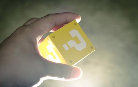 El misterioso dispositivo con Bluetooth y NFC vuelve a asomarse en documentos de la FCC