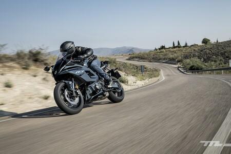 Yamaha R7 2022 Prueba 001 13
