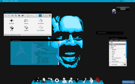 Primero Ubuntu y ahora Arch Linux, el malware se cuela en los repositorios AUR