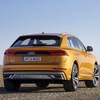 El Audi Q8 ya tiene precio: se puede reservar desde 85.000 euros y sólo con motor diésel