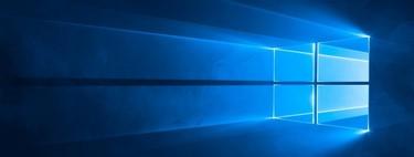 Cómo apagar o reiniciar Windows sin aplicar una actualización descargada