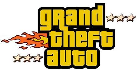 Rockstar empieza a hablar de 'GTA V', aunque no dice mucho