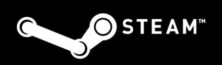 ¿Son los precios de Steam la mejor solución contra la piratería?: la pregunta de la semana