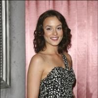 De Blair Waldorf a Leighton Meester: la evolución de la más pija de Gossip Girl