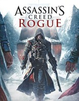 Assassin's Creed Rogue: análisis