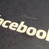 ¿Viola la privacidad biométrica el reconocimiento facial de Facebook? Un juez de EEUU cree que si