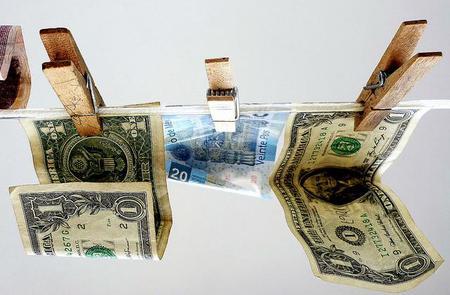 La crisis económica según Stockman