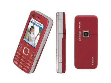 Nokia planea entrar en el mercado japonés como una OMV
