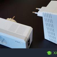 Cómo mejorar la cobertura de tu WiFi en casa utilizando unos PLC