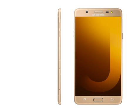 8cf60fcf7b Samsung Galaxy J7 Pro y J7 Max  características
