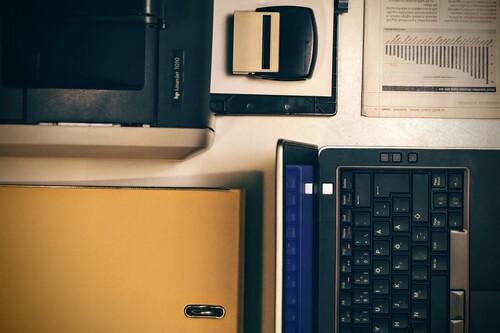 5 consejos para organizar todos nuestros archivos en el ordenador