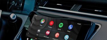 Android Auto: qué ofrece y todos los modelos de coches compatibles en España
