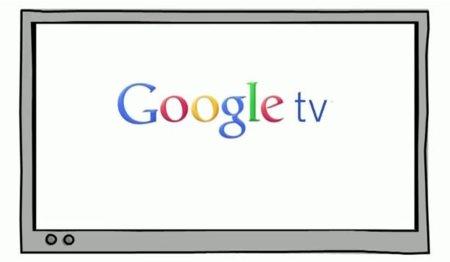 ¿Y si Motorola salva Google TV?