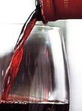 Por qué el vino tinto provoca adormecimiento