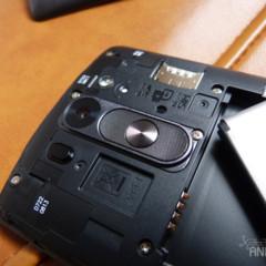 Foto 22 de 23 de la galería lg-g3-s-diseno en Xataka Android